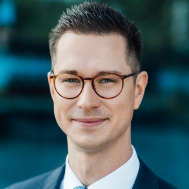 Image for Martin Müller