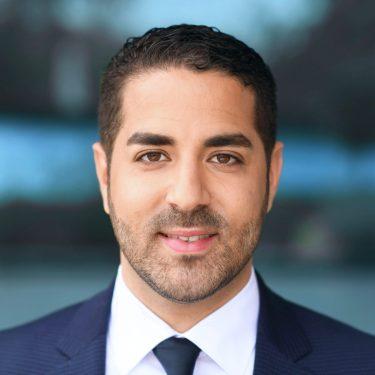 Samy El Bastaweisy